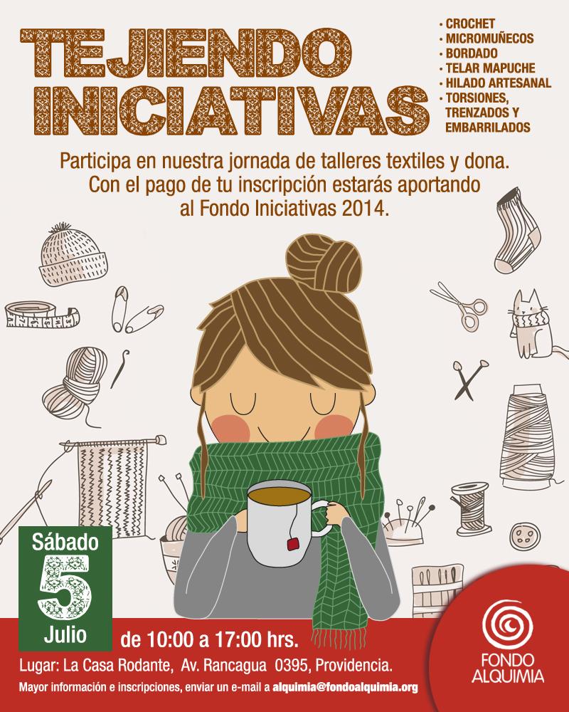 afiche_tejiendo_iniciativas